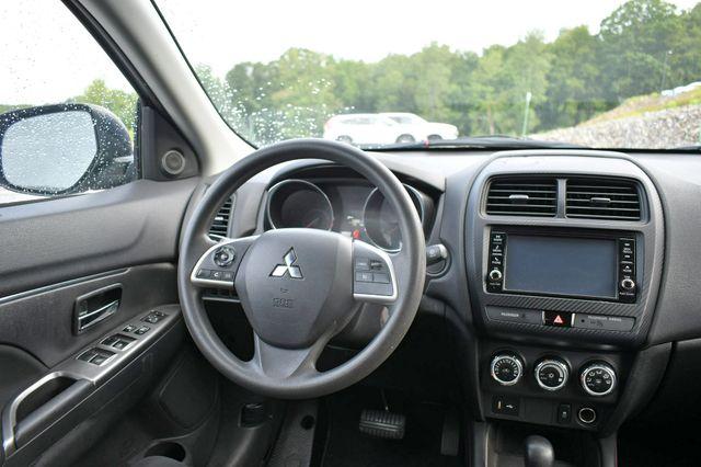 2018 Mitsubishi Outlander Sport ES 2.0 Naugatuck, Connecticut 10
