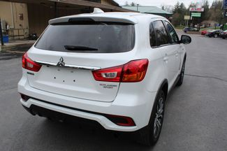 2018 Mitsubishi Outlander Sport ES 20  city PA  Carmix Auto Sales  in Shavertown, PA
