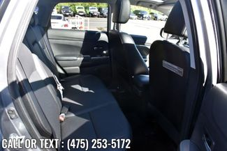 2018 Mitsubishi Outlander Sport SEL 2.4 Waterbury, Connecticut 6