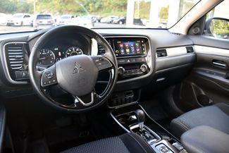 2018 Mitsubishi Outlander SE Waterbury, Connecticut 11