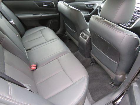 2018 Nissan Altima 2.5 SL   Abilene, Texas   Freedom Motors  in Abilene, Texas