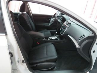 2018 Nissan Altima 25 SV  city OH  North Coast Auto Mall of Akron  in Akron, OH