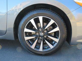 2018 Nissan Altima 2.5 SL Batesville, Mississippi 16