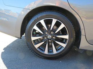 2018 Nissan Altima 2.5 SL Batesville, Mississippi 17
