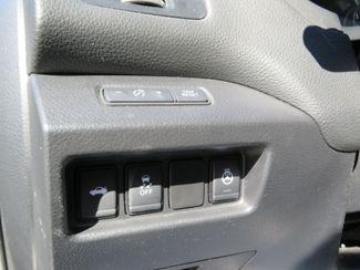 2018 Nissan Altima 2.5 SL Batesville, Mississippi 20