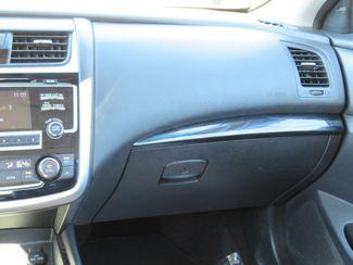 2018 Nissan Altima 2.5 SL Batesville, Mississippi 23