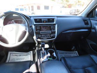 2018 Nissan Altima 2.5 SL Batesville, Mississippi 24