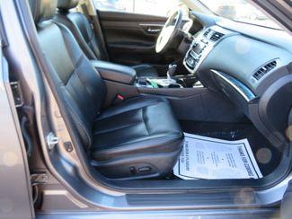 2018 Nissan Altima 2.5 SL Batesville, Mississippi 32