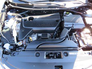 2018 Nissan Altima 2.5 SL Batesville, Mississippi 34