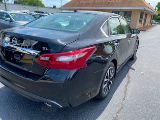 2018 Nissan Altima 25 SL  city NC  Palace Auto Sales   in Charlotte, NC