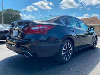 2018 Nissan Altima 25 SL  city NC  Palace Auto Sales   in Charlotte, NC
