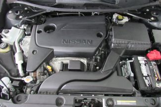 2018 Nissan Altima 2.5 SL Chicago, Illinois 32