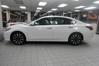 2018 Nissan Altima 2.5 SL Chicago, Illinois 5