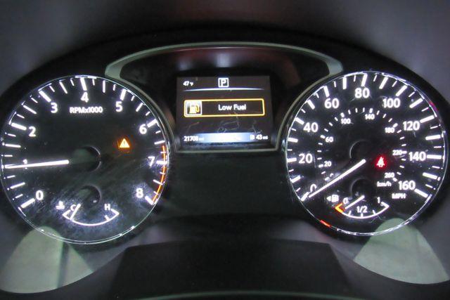 2018 Nissan Altima 2.5 SL Chicago, Illinois 24