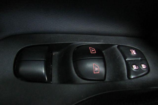 2018 Nissan Altima 2.5 SL Chicago, Illinois 26