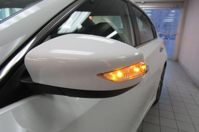 2018 Nissan Altima 2.5 SL Chicago, Illinois 31