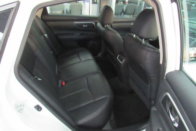 2018 Nissan Altima 2.5 SL Chicago, Illinois 8