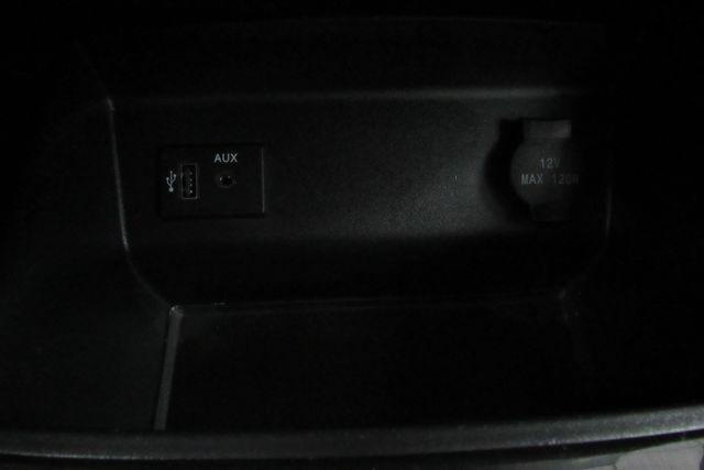 2018 Nissan Altima 2.5 SV Chicago, Illinois 16