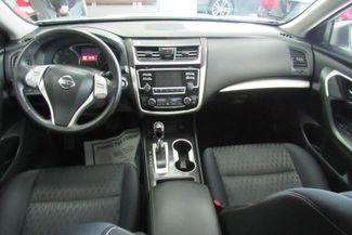 2018 Nissan Altima 2.5 SV Chicago, Illinois 12