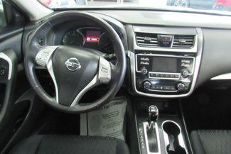 2018 Nissan Altima 2.5 SV Chicago, Illinois 15