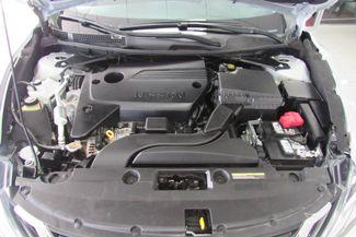 2018 Nissan Altima 2.5 SV Chicago, Illinois 31