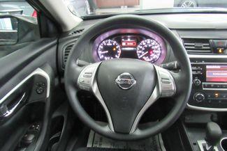 2018 Nissan Altima 2.5 S Chicago, Illinois 21