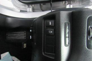 2018 Nissan Altima 2.5 S Chicago, Illinois 12