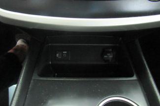 2018 Nissan Altima 2.5 S Chicago, Illinois 15