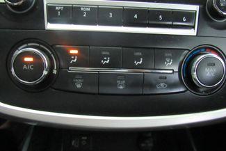 2018 Nissan Altima 2.5 S Chicago, Illinois 16