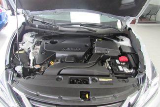 2018 Nissan Altima 2.5 S Chicago, Illinois 23