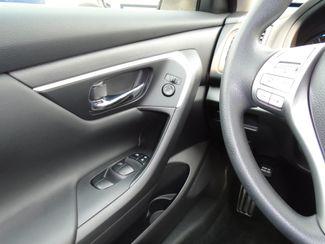 2018 Nissan Altima 2.5 S Chico, CA 13