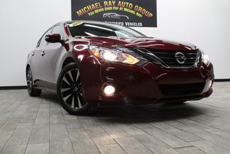 2018 Nissan Altima 2.5 SL in Cleveland , OH 44111
