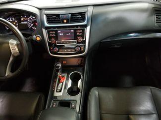 2018 Nissan Altima 25 SL  Dickinson ND  AutoRama Auto Sales  in Dickinson, ND