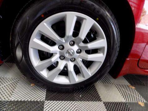 2018 Nissan Altima 2.5 S - Ledet's Auto Sales Gonzales_state_zip in Gonzales, Louisiana