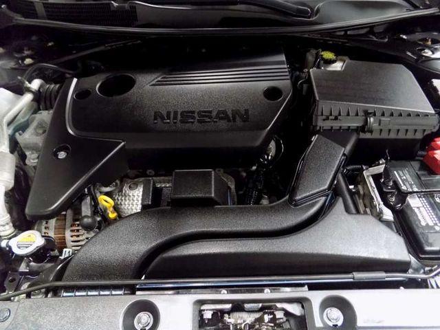 2018 Nissan Altima 2.5 S in Gonzales, Louisiana 70737
