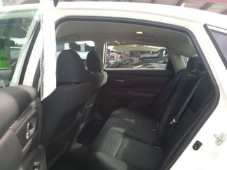 2018 Nissan Altima 2.5 S Houston, Mississippi 7