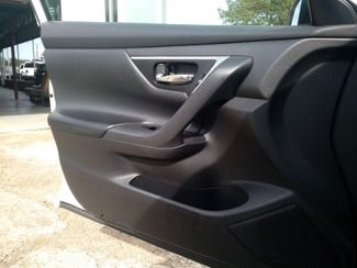 2018 Nissan Altima 2.5 S Houston, Mississippi 15