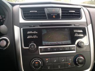 2018 Nissan Altima 2.5 S Houston, Mississippi 11