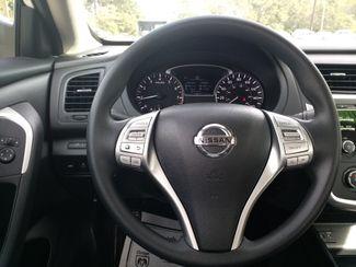 2018 Nissan Altima 2.5 S Houston, Mississippi 9