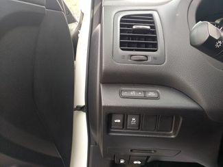 2018 Nissan Altima 2.5 S Houston, Mississippi 14