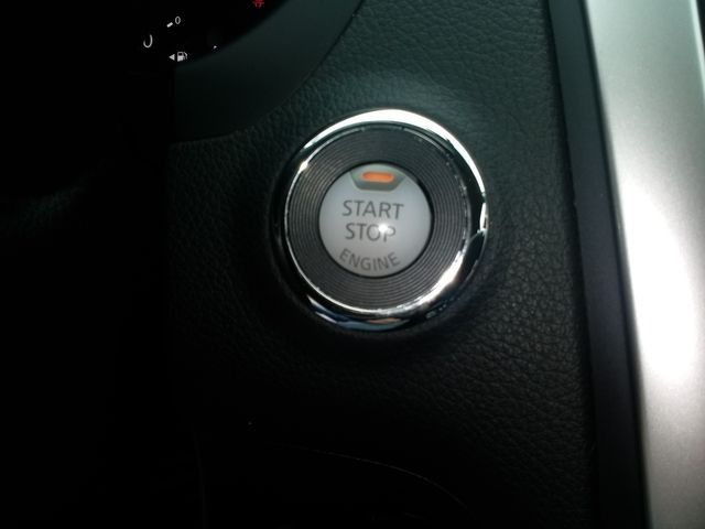 2018 Nissan Altima 2.5 SL Houston, Mississippi 13