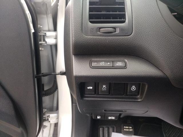 2018 Nissan Altima 2.5 SL Houston, Mississippi 17