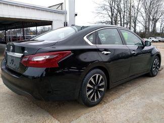 2018 Nissan Altima 2.5 SL Houston, Mississippi 4
