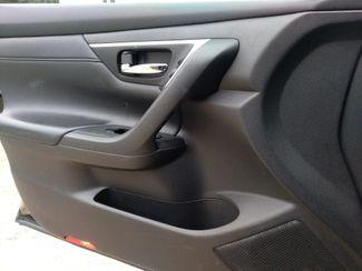 2018 Nissan Altima 2.5 SL Houston, Mississippi 22
