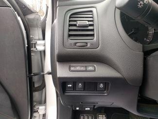 2018 Nissan Altima 2.5 SL Houston, Mississippi 19