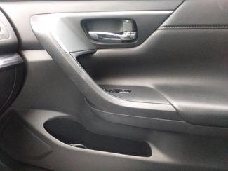2018 Nissan Altima 2.5 SL Houston, Mississippi 38