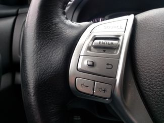2018 Nissan Altima 2.5 SL Houston, Mississippi 32