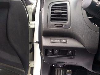2018 Nissan Altima 2.5 SL Houston, Mississippi 28