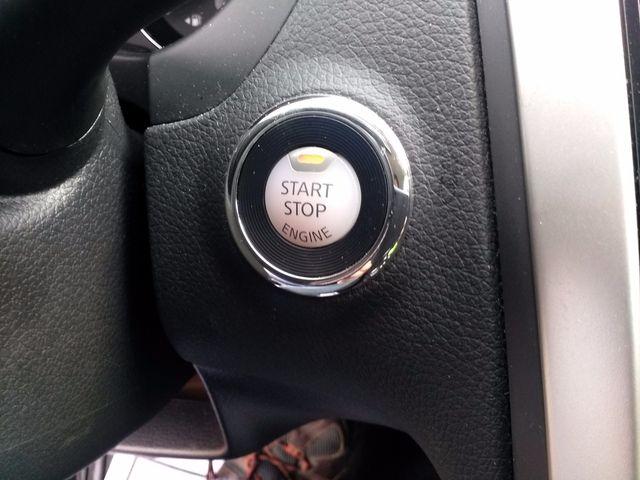 2018 Nissan Altima 2.5 SL Houston, Mississippi 15