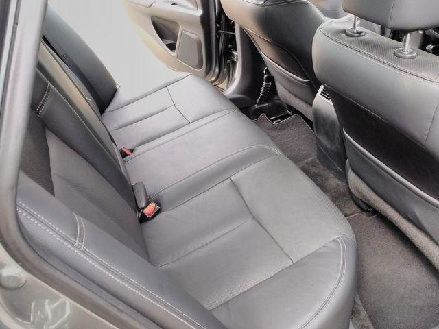 2018 Nissan Altima 2.5 SL Houston, Mississippi 10